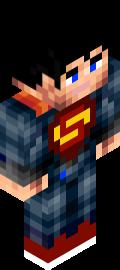 avatar-3d-LuisGC22