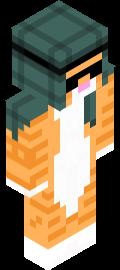 Viperex