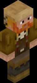 Pyrochemist270