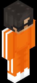 Segismundo_TC skin