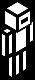 ItzRoyaI