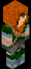 avatar-3d-JdiJack