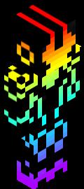 avatar-3d-Mortimers