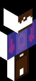 Zurc11's Body