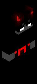 Cryxzon