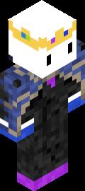 Ghostgamer7