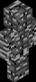 ElementOfgaming9