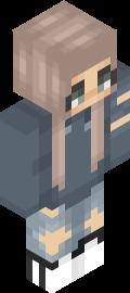 Skin de AsuPiKa_0303