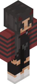 Skin de CeliaPanda004