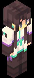 BreadMoirai
