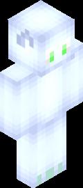IceSlip