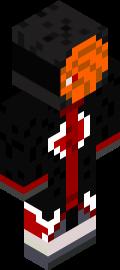 avatar-3d-Impaler_