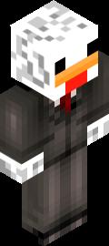 avatar-3d-Ilmolly