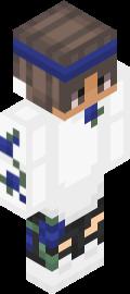 avatar-3d-Fabiob21x
