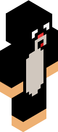 MrZylinder1989