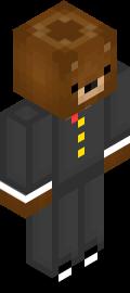 BearBub