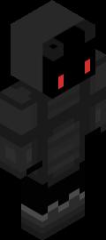 avatar-3d-ItzMat_
