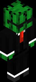 Kaktus_stechus