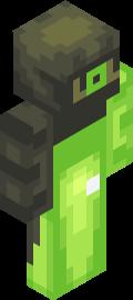 avatar-3d-xXDragonicFireXx