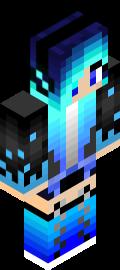 Bluestar72