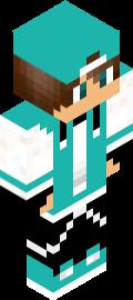 avatar-3d-maiellax