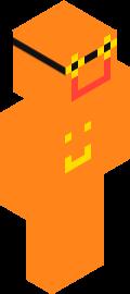 OrangePixelGames