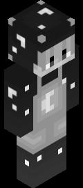 DerVerkuschelte's Body