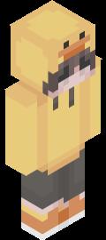 Hiipixel