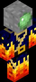 BlueMagier
