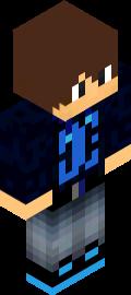 avatar-3d-Alexander1207