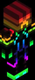 avatar-3d-alicice97