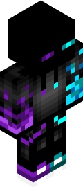avatar-3d-RevelousLoki