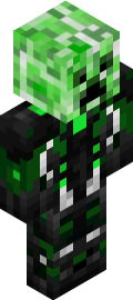 DiamondPlex