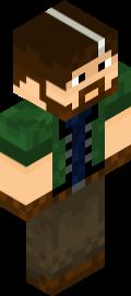 BlockMaze