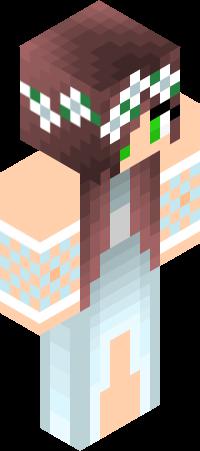 Tori1202 Skin