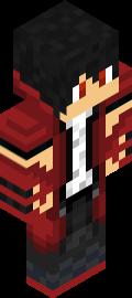 DragonThunderKJR