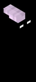 avatar-3d-Gam3r16