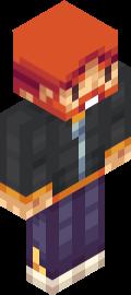 avatar-3d-lXMorpheusXl