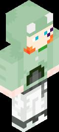 Skin de Linktoto