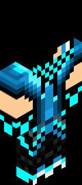 avatar-3d-worthlesskids13