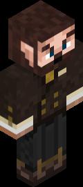 Ma_c_hi PirateCraft vice admiral