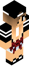ItsLoleeDemmon skin