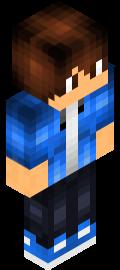 avatar-3d-Luca_b94