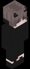itsPiteerDemmon skin