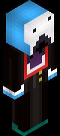 avatar-3d-dragonflyer98