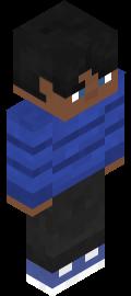 BlueExplosion8