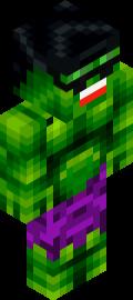 hulkcooner