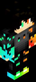 avatar-3d-GixSimo