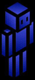 avatar-3d-CiappaCiappa123