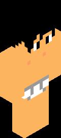 Skin de _Nesta